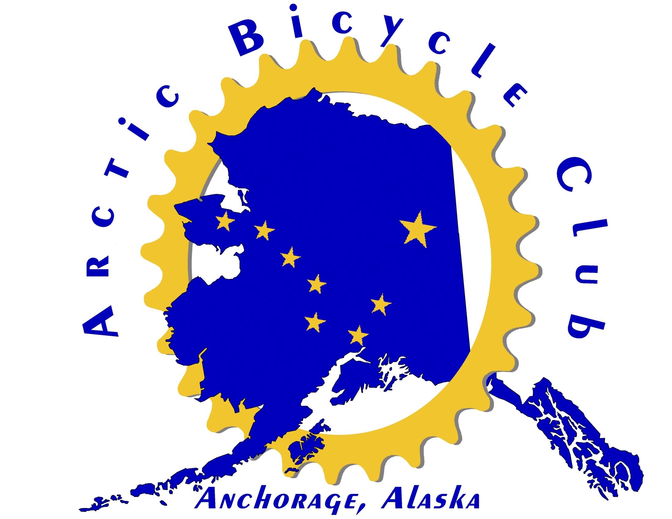 Arctic Bicycle Club