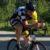 Profile picture of Tony Hardwick
